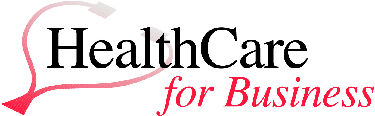 Healthcare for Business