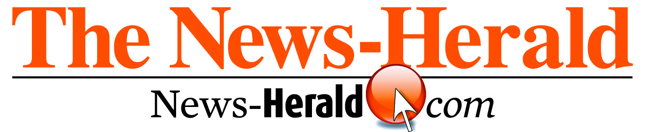 The News-Herald