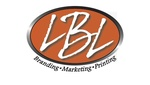 LBL Branding, Marketing, Printing