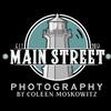 Main Street Photography