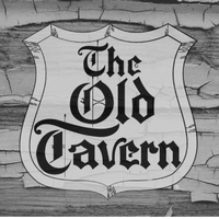 The Old Tavern Preservation Society
