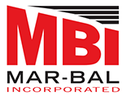 Mar-Bal, Inc.