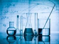 Quartz Scientific, Inc
