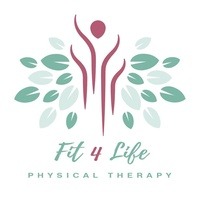 Fit 4 Life Physical Therapy
