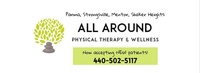 All Around Physical Therapy and Wellness