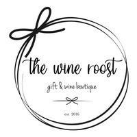 The Wine Roost LLC
