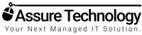 Assure Technology