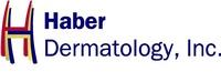 Haber Dermatology