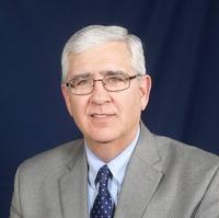 James R. O'Leary, LLC