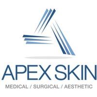 Apex Dermatology