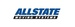 Allstate Moving Systems / DataBank Archives
