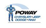 Poway Chrysler Jeep Dodge Ram