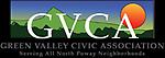 Green Valley Civic Association (GVCA)