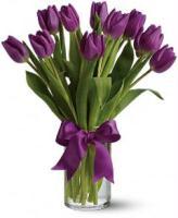 Gallery Image Passionate_Purple.jpg