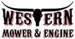 Western Mower & Engine
