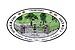 Pomerado Cemetery District - Dearborn Memorial Park