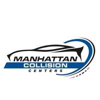 Manhattan Collision Center