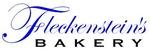 Fleckenstein's Bakery