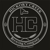 Hickory Creek Brewing Company