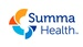 Summa Health Center at Wadsworth Rittman