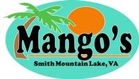 Mango's Bar & Grill