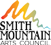 Smith Mountain Arts Council