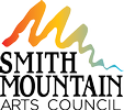 Smith Mountain Arts Council