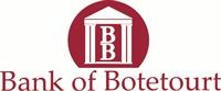 Bank of Botetourt