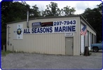 All Seasons Marine
