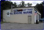 All Seasons Marine