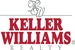 Joan Griffith, Keller Williams - SML Group