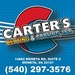 Carter's Heating & Cooling, Inc.