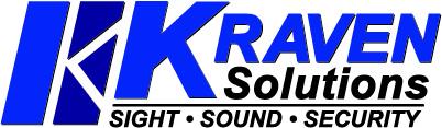 Kraven Solutions