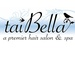 taiBella Salon & Spa llc