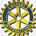 Rotary Club of Smith Mountain Lake