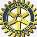 Rotary Club of Smith Mountain Lake