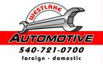 Westlake Automotive