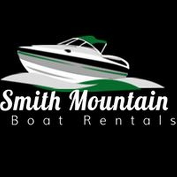 Smith Mountain Boat Rentals