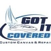 Got it Covered LLC