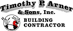 Arner and Sons, Inc.