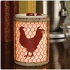 Scentsy by Debi