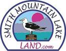 Smith Mountain Lake Land, Greg Venning, Developers