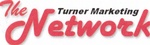 Turner Marketing Network Inc.