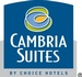 Cambria Suites by Choice Hotels
