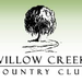 Willow Creek Country Club