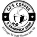 CJ's Coffee And Sandwich Shop, LLC