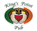 Kings Point Irish Pub