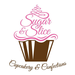 Sugar & Slice Cupcakery & Confections