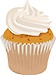 Sugar & Slice Cupcakery and Confections, LLC