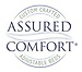 Robert Iuppa - Assured Comfort, Div. of Sleep Safe Beds